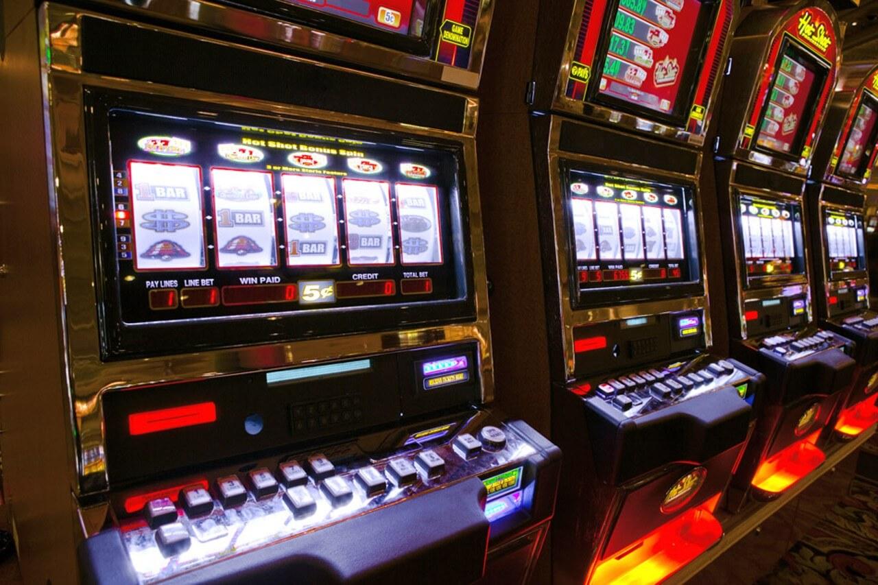 Игровые автоматы в калининграде адреса игровые аппараты гладиатор бесплатно