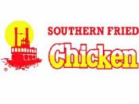SFC – Southern Fried Chicken